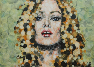 Divine idylle (Vanessa Paradis)