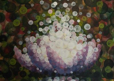 Le lotus de Na'Hari